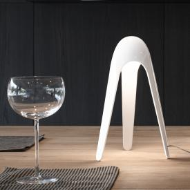 Martinelli Luce Cyborg LED table lamp