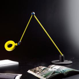 Martinelli Luce L'Amica LED table lamp