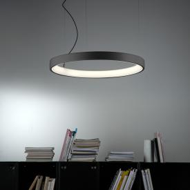 Martinelli Luce Lunaop LED pendant light