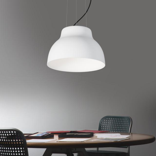 martinelli luce Cicala LED pendant light