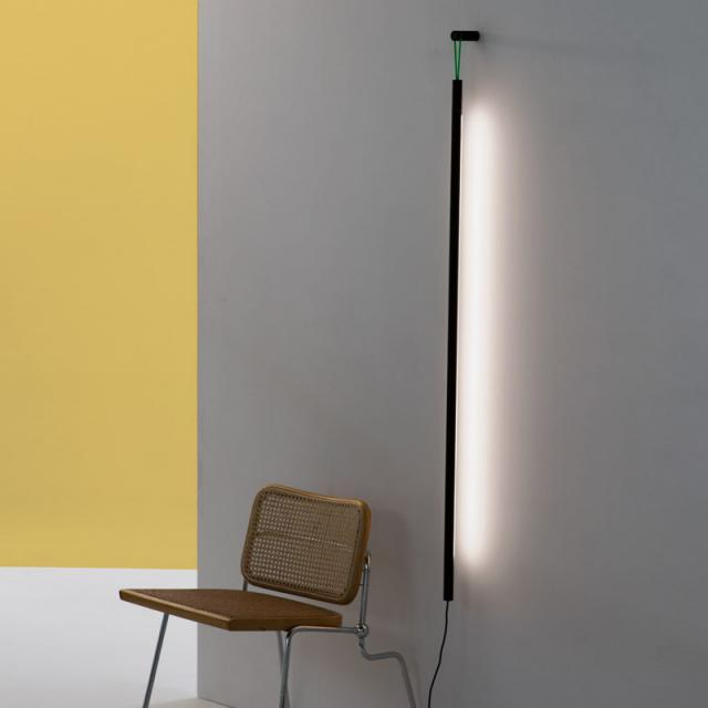 martinelli luce Colibrì LED wall light