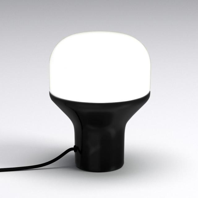 martinelli luce Delux Junior table lamp