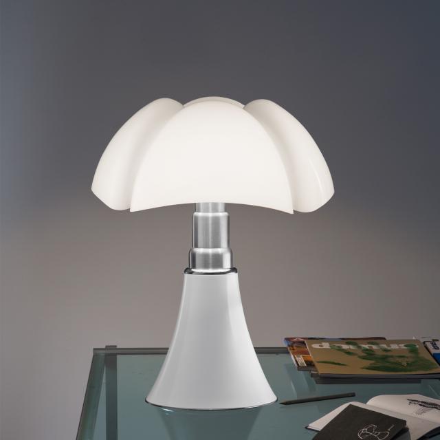 martinelli luce Minipipistrello LED table lamp