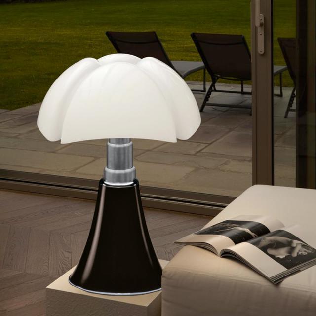 martinelli luce Pipistrello table lamp
