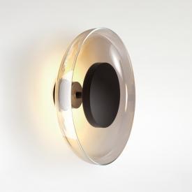 Marset Aura Plus LED wall light