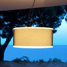 Marset Cala Susp IP65 pendant light