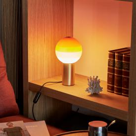 Marset Dipping Light LED table lamp with on/off switch