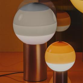 Marset Dipping Light S LED table lamp