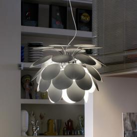 Marset Discocó 35 pendant light