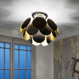 Marset Discocó C53 ceiling light