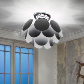 Marset Discocó C68 ceiling light