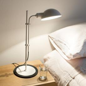 Marset Funiculí table lamp