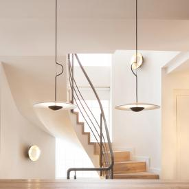 Marset Ginger 20 LED pendant light