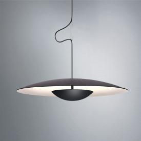 Marset Ginger 60 LED pendant light