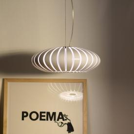 Marset Maranga pendant light