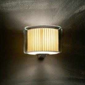 Marset Mercer A wall light