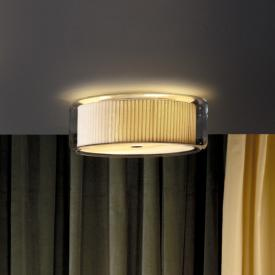 Marset Mercer C ceiling light