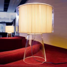 Marset Mercer M table lamp with dimmer