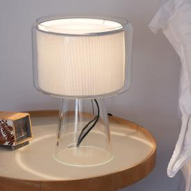 Marset Mercer Mini table lamp with on/off switch