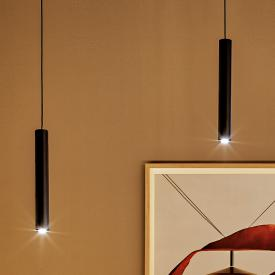 Marset Milana LED pendant light
