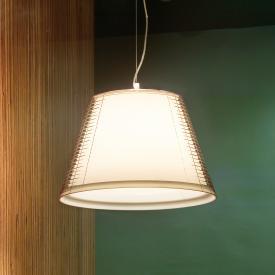 Marset Nolita pendant light