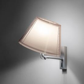 Marset Nolita A wall light