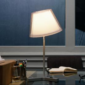 Marset Nolita M table lamp