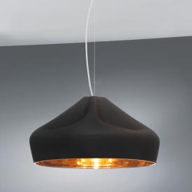 Marset Pleat Box 47 LED pendant light
