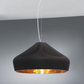 Marset Pleat Box 47 pendant light