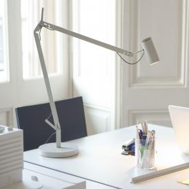 Marset Polo LED table lamp