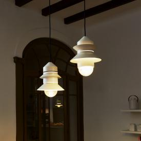 Marset Santorini IP20 pendant light