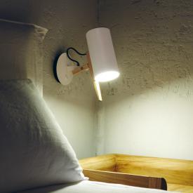 Marset Scantling A wall light / spotlight