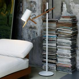 Marset Scantling P73 floor lamp