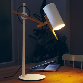 Marset Scantling S table lamp