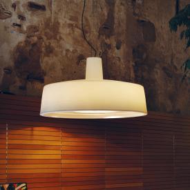 marset Soho LED pendant light