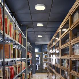 Marset Sun 26 LED ceiling light/wall light