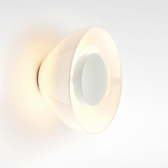 Marset Aura LED wall light