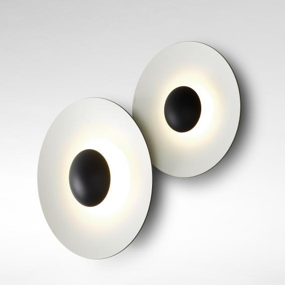 Marset Ginger 32 C LED ceiling light/wall light