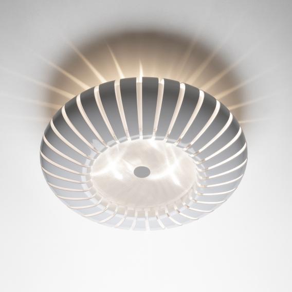 Marset Maranga C ceiling light