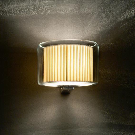 Marset Mercer A wall light