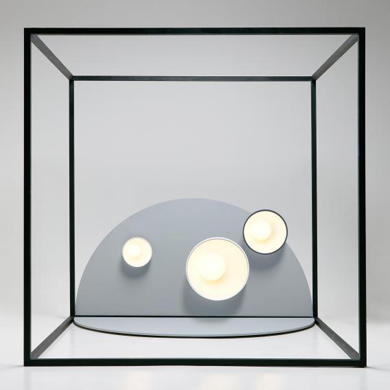 Marset Sun 60 LED ceiling light/wall light