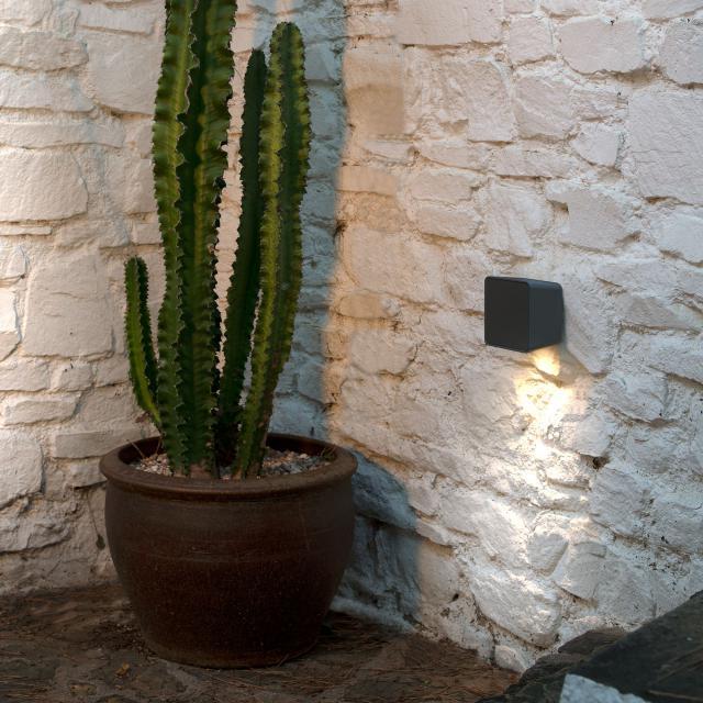 marset Lab 1 2020 LED wall light