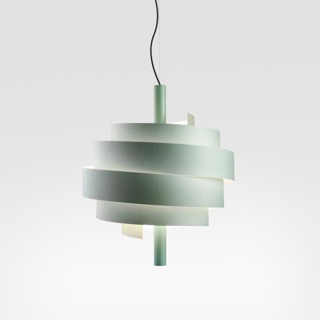 marset Piola LED pendant light
