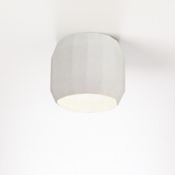 marset Scotch Club C ceiling light