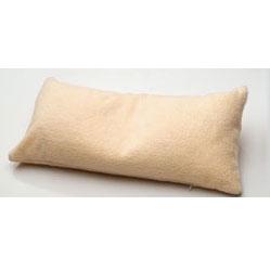 Mauersberger bath cushion cream