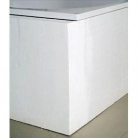 Mauersberger BW bursea 160 x 75 bath support, right