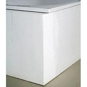 Mauersberger BW ausana 180 x 80 bath support