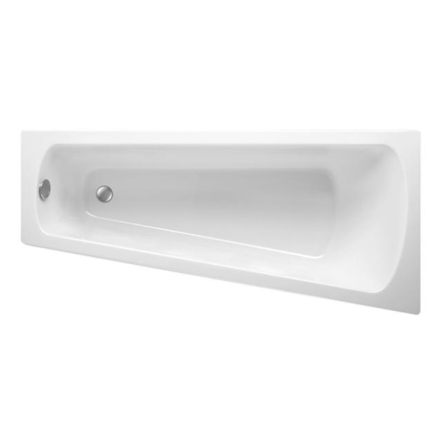 Mauersberger ascea compact bath white