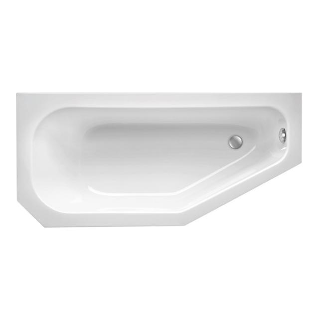 Mauersberger bursea compact bath white