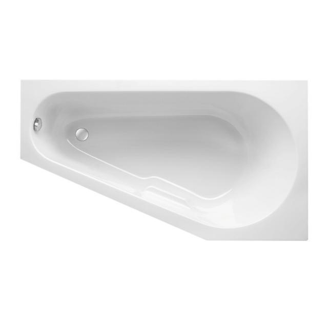 Mauersberger stricta compact bath white